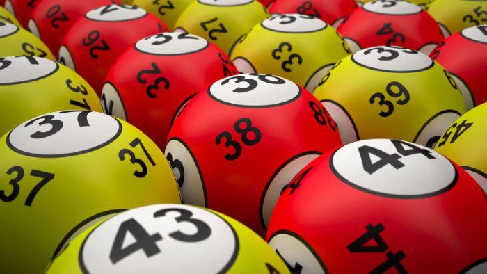 Dàn đề chính là một tập hợp hoặc nhóm những số đề được người chơi chọn từ trước