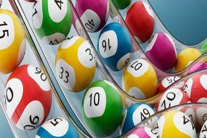 Dàn đề 80 số được hiểu đơn giản đó là bạn chọn lựa ra 80 cặp số có trong KQXS