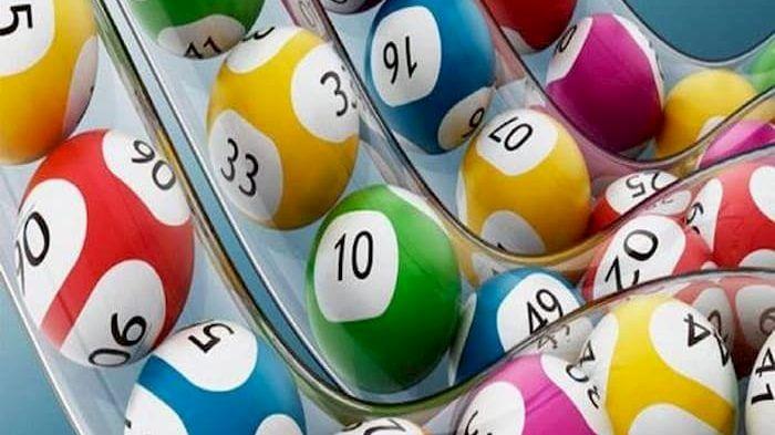 Để đánh quanh năm với loại dàn đề này, người chơi có thể chọn một trong hai dàn phổ biến